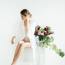 Wedding photographer Georgiy Savka (savka). Photo of 25.05.2018