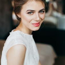 Wedding photographer Yuliya Volkogonova (volkogonova). Photo of 23.05.2017