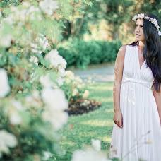 Wedding photographer Alena Sinenko (Ariena). Photo of 24.06.2014