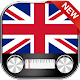 Planet Rock Radio App UK Free Download on Windows