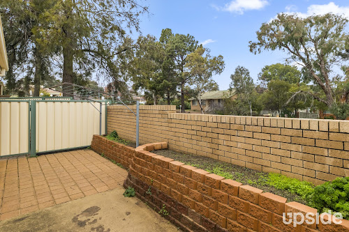 Photo of property at 4/55 Burkitt Street, Page 2614