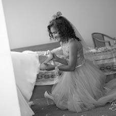 Wedding photographer Voinea Bogdan (VoineaBogdan). Photo of 09.09.2015