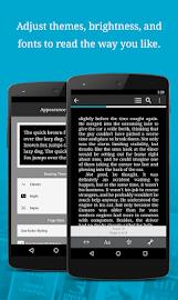 Kobo Books - Reading App Screenshot 7