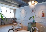 Grace Café 典.咖啡 Love.Story.Coffee
