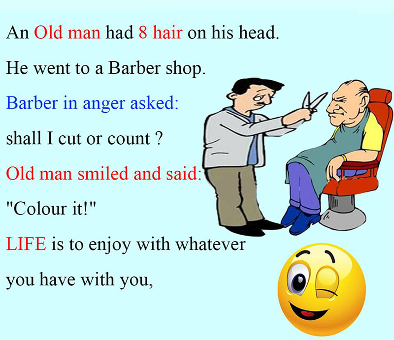Funny Jokes English Picture- screenshot
