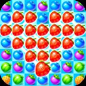 Tải Game Fruit Line