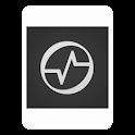 Plan2PEAK : Training Plan icon