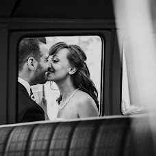 Свадебный фотограф Antonio Antoniozzi (antonioantonioz). Фотография от 28.10.2017