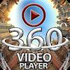 3D فيديو لاعب 360 مشاهد حر APK