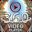 3D Video Player 360 Viewer Free APK