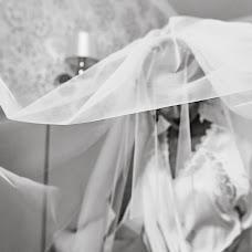 Wedding photographer Anna Kanygina (annakanygina). Photo of 25.03.2018