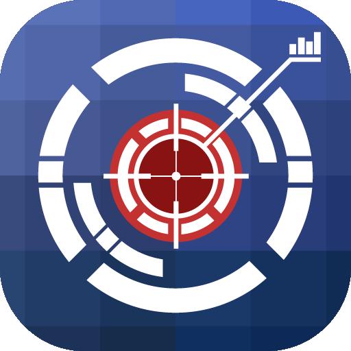 Custom Aim - Crosshair Assistant - Apps on Google Play