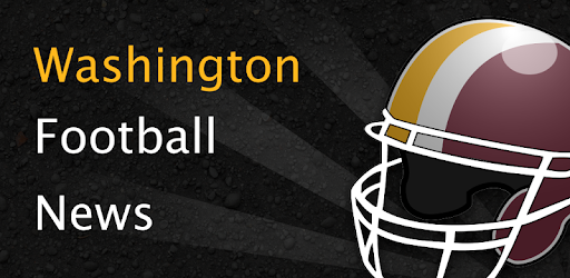 Washington Football News for PC