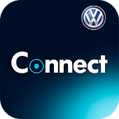 VW Connect