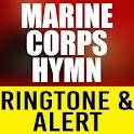 Marine Corps Hymn Ringtone icon