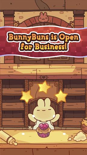 BunnyBuns 0.80 screenshots 2