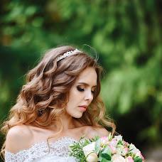 Wedding photographer Pavel Sidorov (Zorkiy). Photo of 25.01.2018