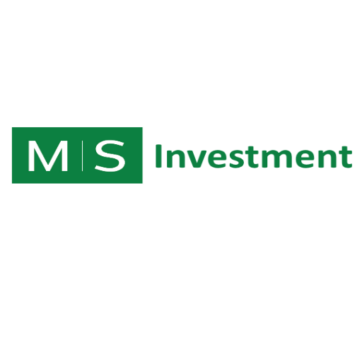 MS Investment Client