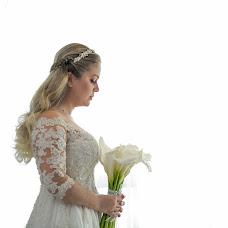 Wedding photographer Soares Junior (soaresjunior). Photo of 29.04.2016