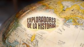 El Imperio Inca - Parte 2 thumbnail