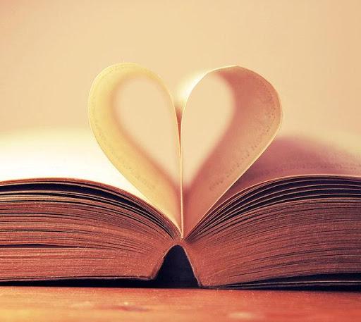 Cerita Pendek Cinta Romantis