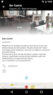 Bar Casino for PC-Windows 7,8,10 and Mac apk screenshot 3