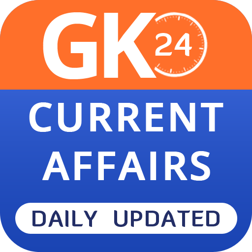#1 GK App: Daily Current Affairs 20 , GK in Hindi file APK for Gaming PC/PS3/PS4 Smart TV