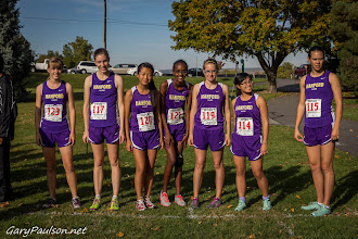 Photo: Varsity Girls 3A Mid-Columbia Conference Cross Country District Championship Meet  Buy Photo: http://photos.garypaulson.net/p552897452/e480afb16