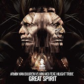 Great Spirit (Extended Mix) (feat. Hilight Tribe)