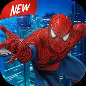 Pro Amazing Spider Man 2 Tips