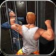 Prisoner Ha.. file APK for Gaming PC/PS3/PS4 Smart TV