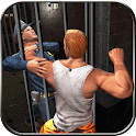 Prisoner Hard Time Breakout icon