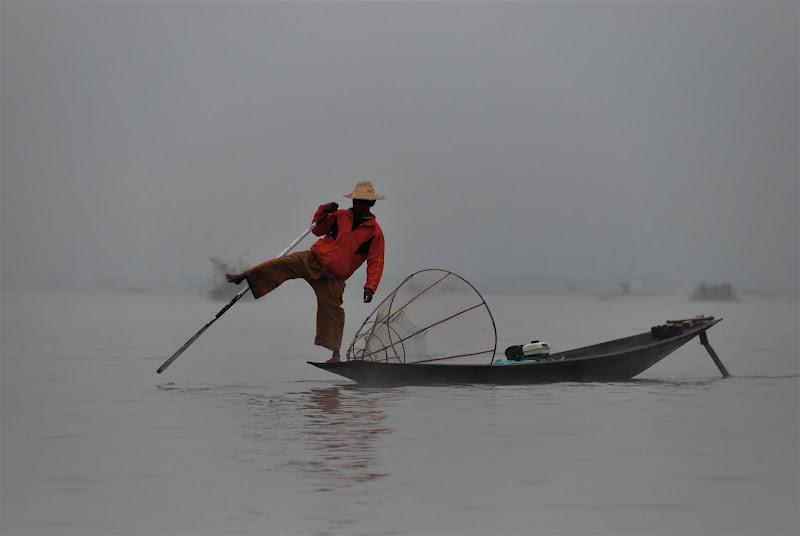 Pescatore di mumucross
