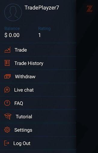 TradePlayz  screenshots EasyGameCheats.pro 2