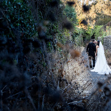 Wedding photographer Federico Coco (coco). Photo of 26.01.2014