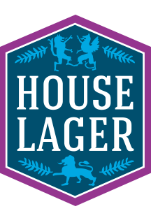 Logo of Jack's Abby House Lager