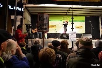 Photo: Flamencogruppe La Rondeña http://www.youtube.com/watch?v=QWjI9d_CQhE&feature=youtu.be