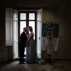 Wedding photographer Teresa Romeo arena (romeoarena). Photo of 12.05.2018
