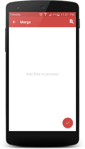 玩免費工具APP|下載PDF格式工具 app不用錢|硬是要APP