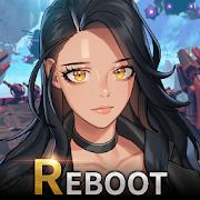 Soul Ark: Reboot