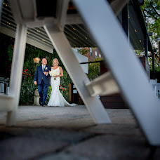 Wedding photographer Victoria Sprung (sprungphoto). Photo of 13.09.2017