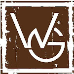 Logo for Wiley Gunter's
