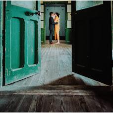 Wedding photographer Carlos Cortés (CarlosCortes). Photo of 24.08.2018