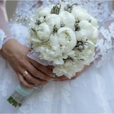 Wedding photographer Dmitriy Nagval (NagvalDima). Photo of 26.11.2015