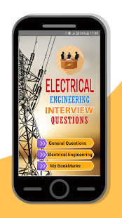 Electrical Interview Questions & Answers - náhled