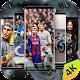 4K Hd sport wallpaper: Sport gif live wallpaper Download on Windows