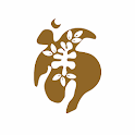 沁小月 icon