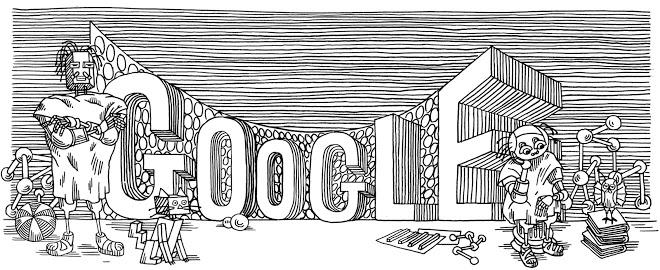 doodle_lem.jpg