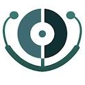 iMedic icon