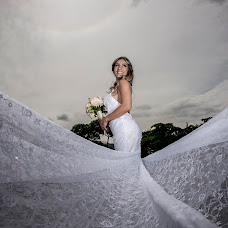 Wedding photographer Diego Alejandro Alzate Castrillón (DiegoAlejandro). Photo of 17.06.2016